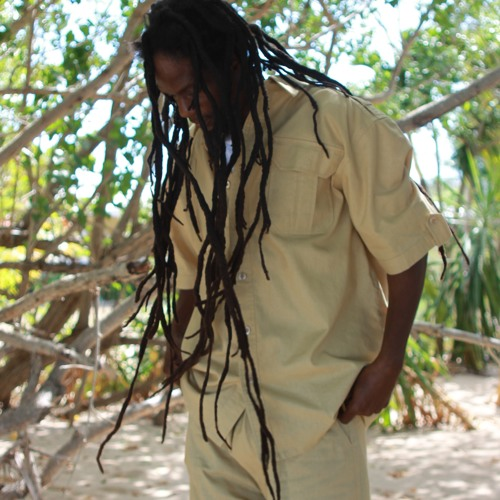 Anu Ausar's avatar