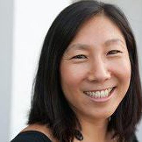 Meghan Peterson Fenn's avatar