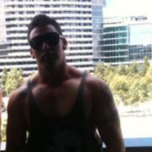 Mitch Nihill's avatar