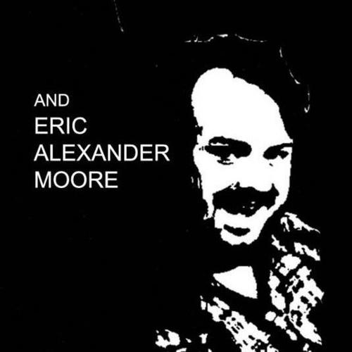 Eric Alexander Moore - WebMD