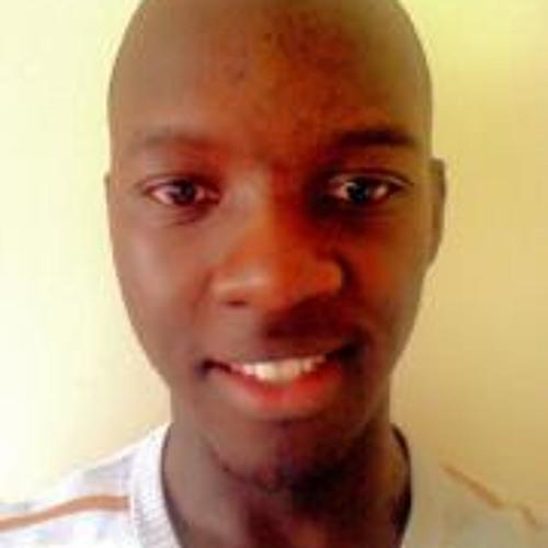 Malcolm Mutambanengwe's avatar