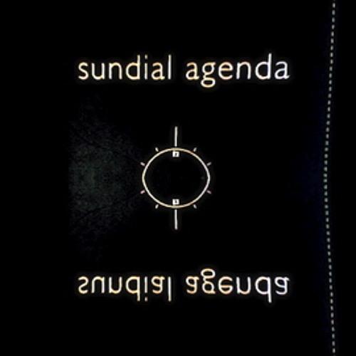 The Sundial Agenda's avatar