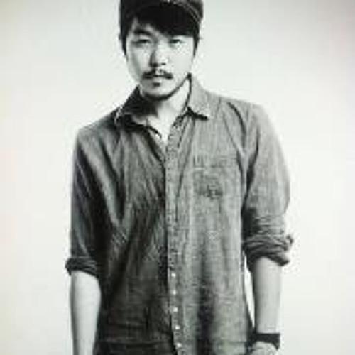 Jiwon Vark's avatar
