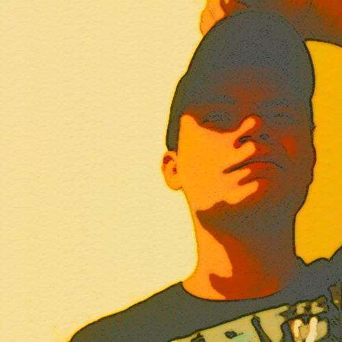DIRTY BLANK's avatar
