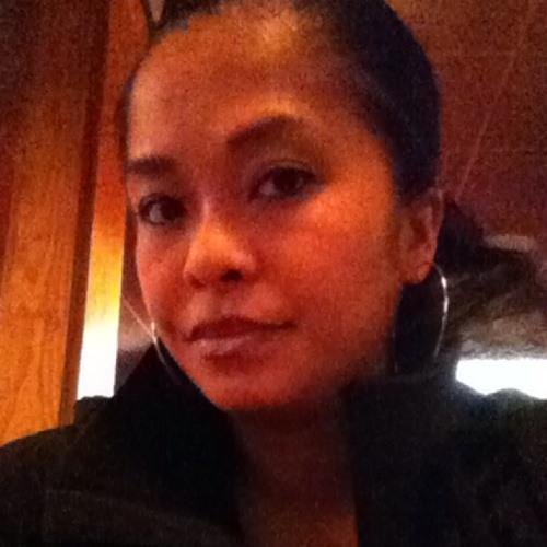 Anela-Malia's avatar