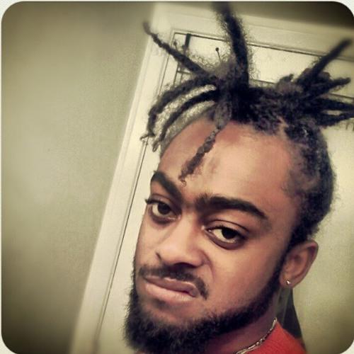 TEAMJAWB's avatar