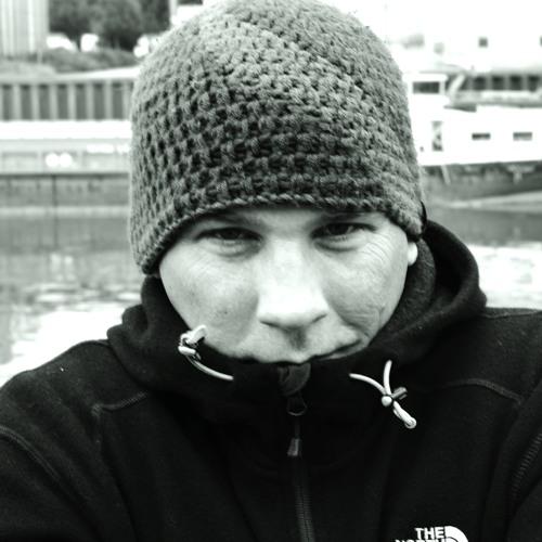 Dj badeM's avatar