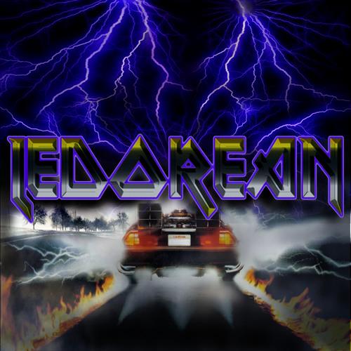 Ledorean's avatar