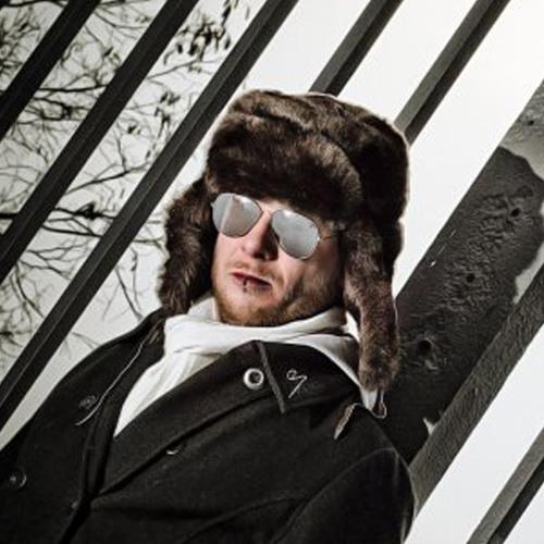 WhiteySmells's avatar