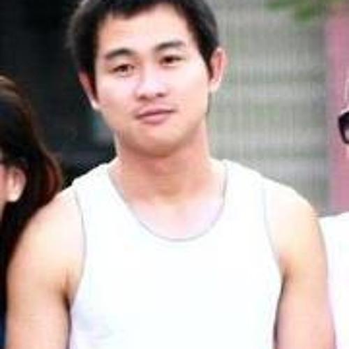 user282717's avatar