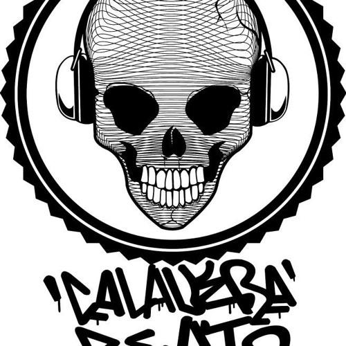 Calavera Beats's avatar