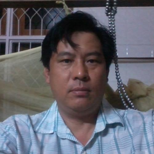 user972441285's avatar