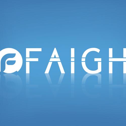 Faigh's avatar