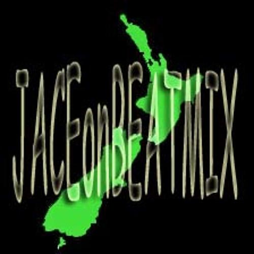 jaceonbeatmix's avatar