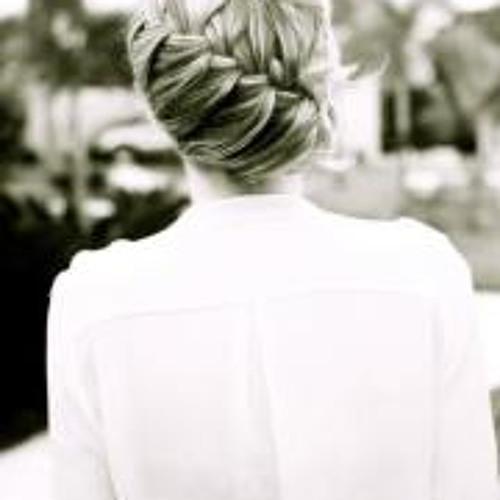 Aurelle Aubert's avatar