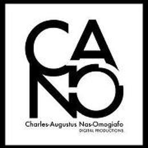 CANO_P's avatar