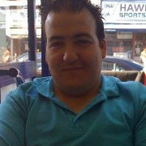 Hugo Lopes 27's avatar