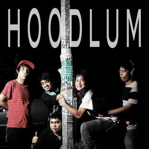 Hoodlum banda's avatar