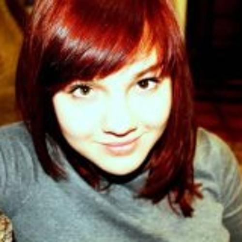 Lubavaisya's avatar