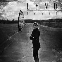 lyndmusic