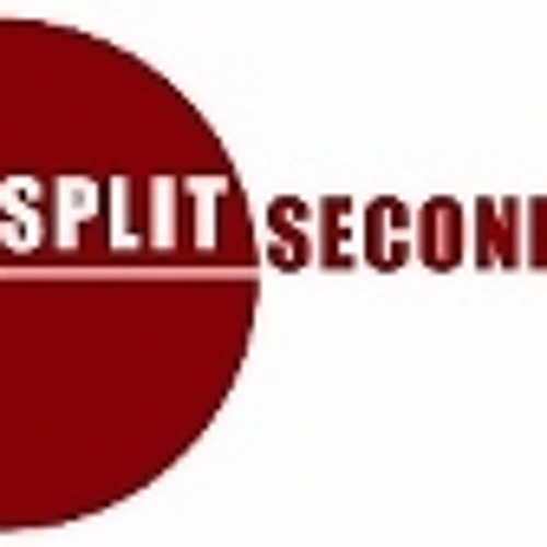 Split Second Films's avatar