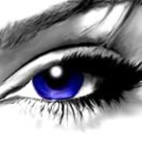Irina Fraye's avatar