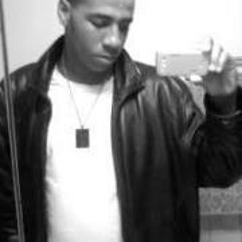 Cedric Hollowaÿ's avatar