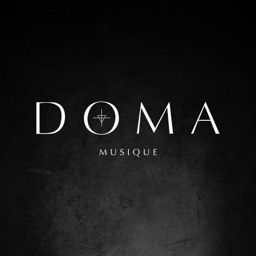 Doma Musique Digital's avatar