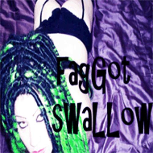 Faggot Swallow's avatar