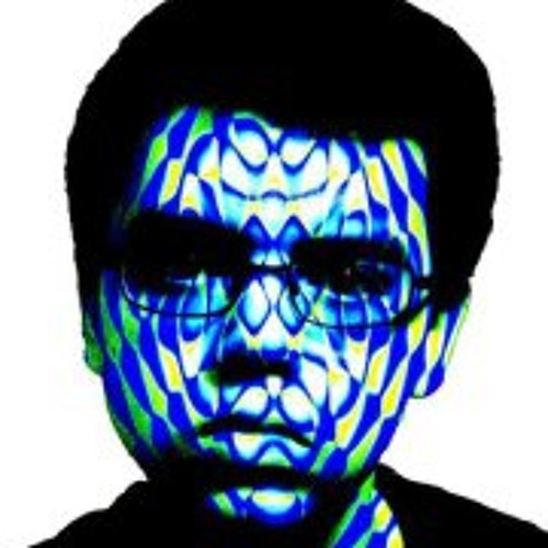 Sapemeg's avatar