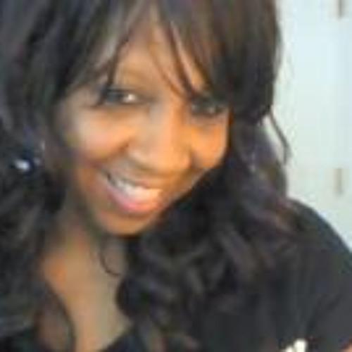 Love-Stewart's avatar