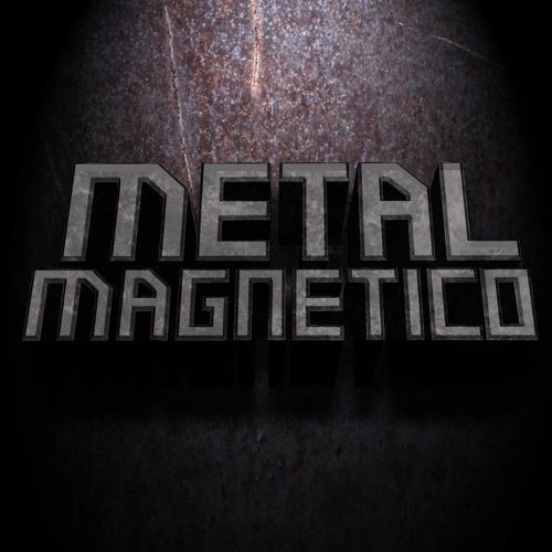 Metalmagnetico's avatar