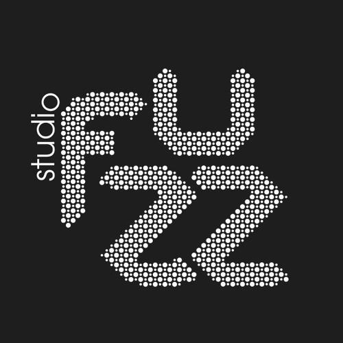 Studio Fuzz's avatar