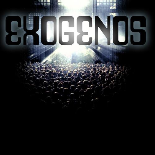 ExoGenos's avatar
