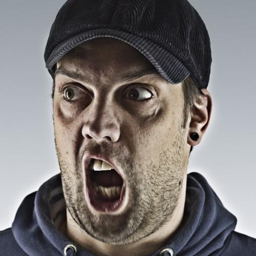 Baeumlinger's avatar