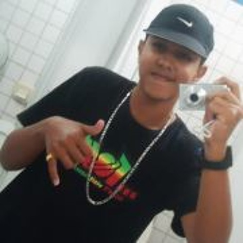 Júnior Reis 9's avatar