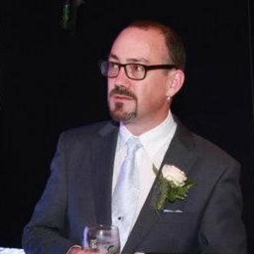 Tom Pyne's avatar