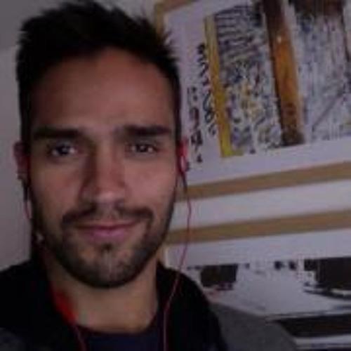 Andres Adarme's avatar