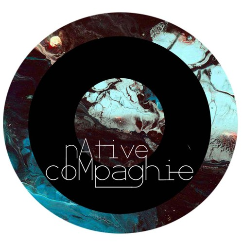 Native Compagnie's avatar
