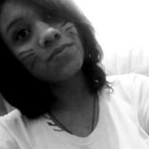 Raíssa Farias's avatar