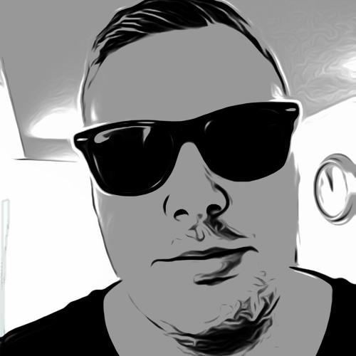 Myles D'arcy's avatar