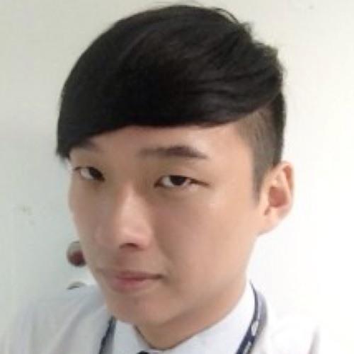 LukeChen's avatar