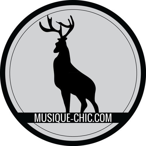 Musique Chic's avatar