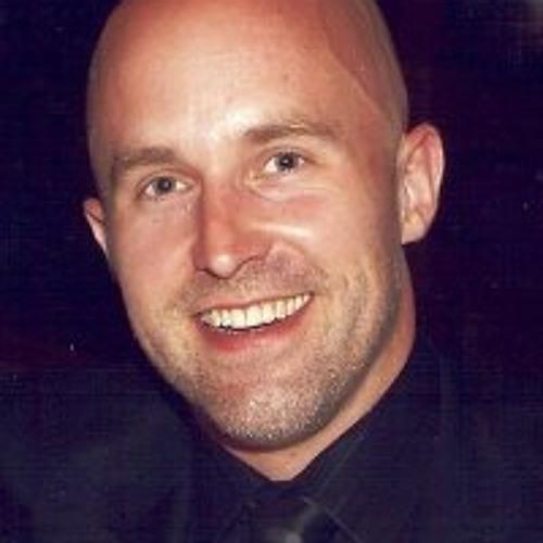 Jamie Thurkettle's avatar