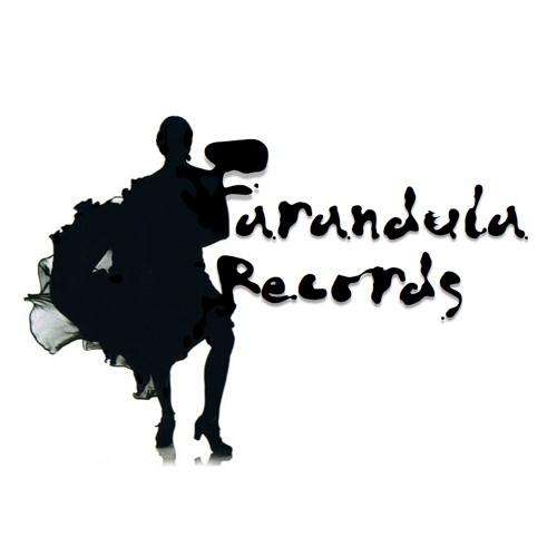 Farandula Records Spain's avatar