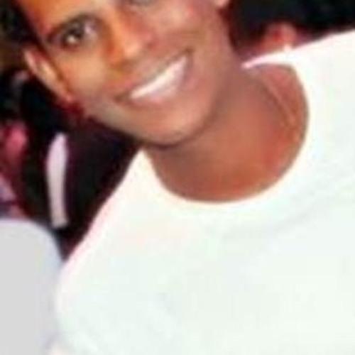 Bruniinho's avatar