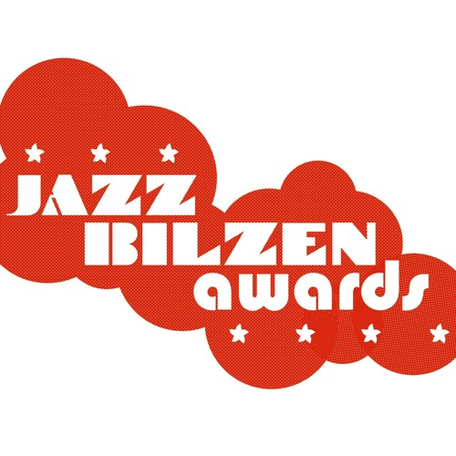 Jazz Bilzen Awards's avatar