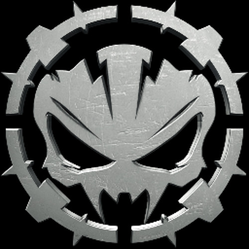 djraydenhardcore's avatar