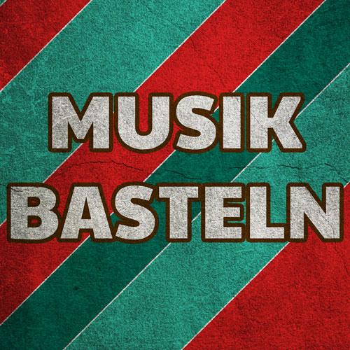 musikbasteln's avatar