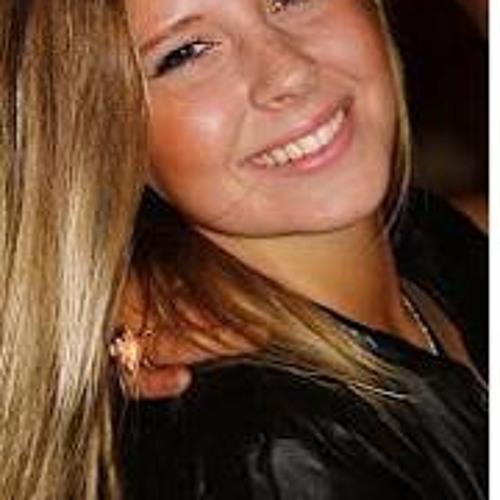 Lisete Sass's avatar